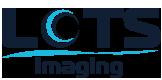 Lots Imaging Logo